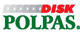 logo_disk_polpas