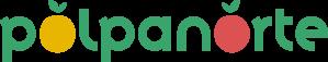 logo_polpa_norte