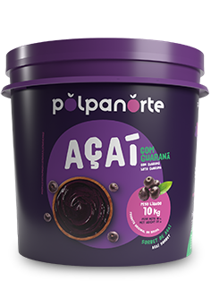 polpanorte--acai-balde-10kg-trad-9d4dc0d7bff79f434c501c11a7a183e99841