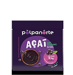 polpanorte--acai-caixa-5kg-trad-ec769992e335555adf3433b7e4bcac4c6540