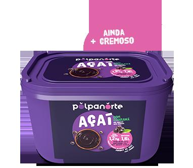 polpanorte--acai-com-guarana-15kg-a43676316e582df3a34c7bb00c63059d5922