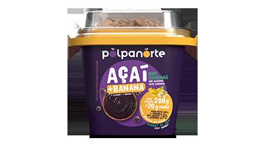 polpanorte--acai-polpanorte-220g-sabor-banana-4984e32f0808c1f31db0086c3e628ec62493