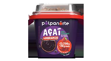 polpanorte--acai-polpanorte-220g-sabor-morango-7a71ed138810f26a8b8ede16626318633830