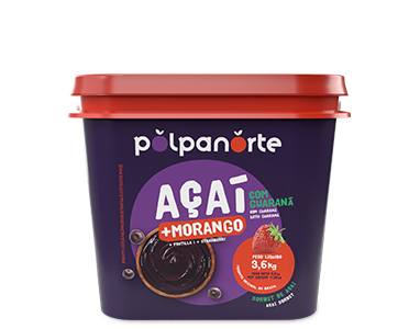 polpanorte--acai-polpanorte-36kg-sabor-morango-5cbbb0853fb8fbc8b2d82234047a3f89176