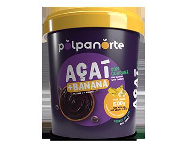 polpanorte--acai-polpanorte-500g-sabor-banana-a1a187ac652828cdd7d296525b2f1458948