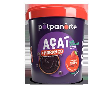 polpanorte--acai-polpanorte-500g-sabor-morango-d369fde21e76b1a2953b20122ef131833524