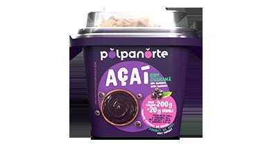 polpanorte--acai-polpanorte-com-guarana-220g-93a6e5d20da0431e3a30262b8eb041319133