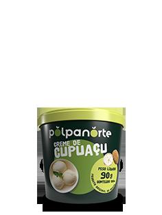 polpanorte--creme-de-cupuacu-90g-54e1412cb847b79cec76e958292acf0c5141