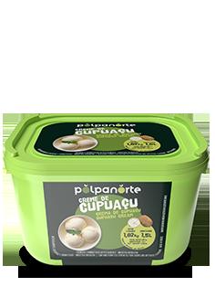 polpanorte--creme-de-cupuacu-polpanorte-15l-87f6a9577f3c7db329391dd6477c04f24267